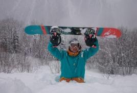 Инструктора  по  лыжам  и  сноуборду , прокат оборудования.